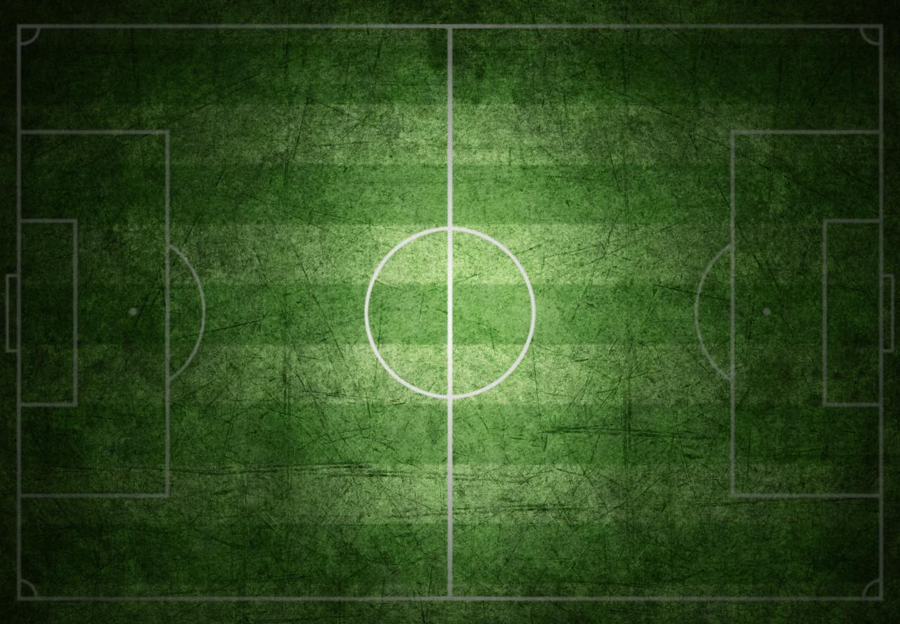 810679b02 Stránka motívov - Sokker Manager 3D: futbalová hra - on-line futbal ...