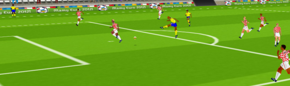 3d football manager games for android